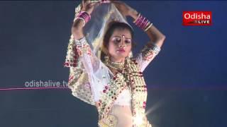 Download Lavani Nrutya - by Pramila Kautikrao Suryawanshi and Group, Maharastra Video