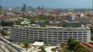 Download La Universitat de València Video