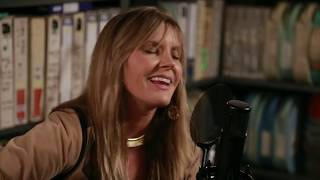Download Grace Potter at Paste Studio NYC live from The Manhattan Center Video