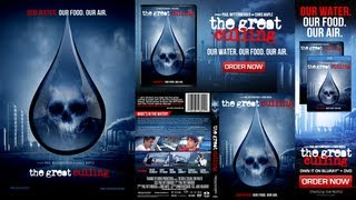 Download The Great Culling: Our Water Official Full Movie Video