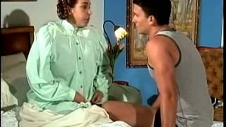 Download Valentina y Orestes - Parte 74 (MGB) Video