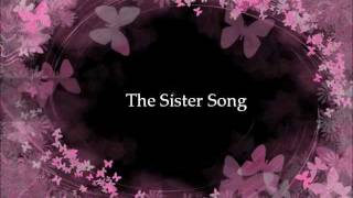 Download the sister song with lyrics Video