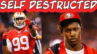 Download What Happened to Aldon Smith? Video