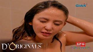 Download D' Originals: Mapanuksong Yvette Video