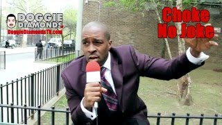 Download Choke No Joke Exposes Some Of The Alleged Gay Gatekeepers In Hip-Hop (Full) Video
