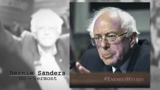Download THE ENEMIES WITHIN (Clip) | #FeelTheBern Video
