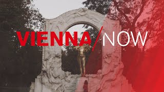 Download VIENNA / NOW - Meet your host Chris Cummins Video