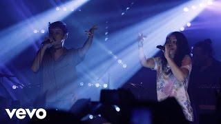Download Alessia Cara - Here (Vevo Presents) ft. Troye Sivan Video