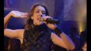 Download 1999 - Céline Dion - That's The Way It Is (@ TOTP) Video