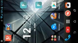 Download Top 5 aplicatii de filmat pe telefon Video