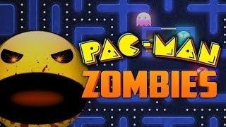 Download PACMAN ★ Left 4 Dead 2 (L4D2 Zombie Games) Video