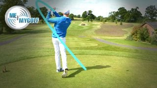 Download HIT YOUR DRIVER OVER 300 YARDS Video