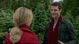 Download Charming Christmas - Trailer Video