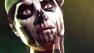 Download RAINBOW SIX SIEGE - Operation Skull Rain Trailer Video