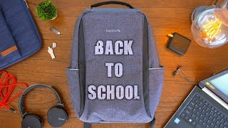 Download Awesome Back to School Tech 2017! (Budget Edition) Video