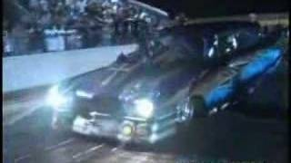 Download Drag Racing Videos Crashes Wheel Stands Video