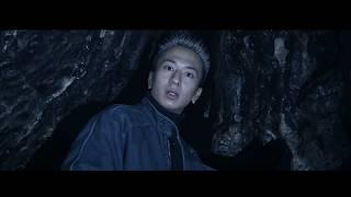Download KEPHA - Stoner Video