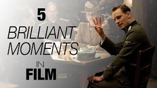 Download 5 Brilliant Moments In Film Video