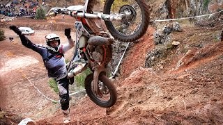 Download Hard Enduro ▶HiXpania Xtreme Race ⭐Show⭐ Hill Climb◀ The Lost Way | Day3 |4K Video