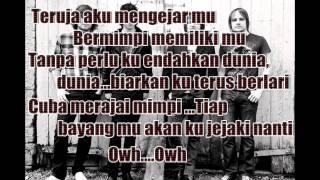 Download Drama Band- Babak Pertama (ost Juvana) Video