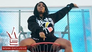 Download Kamaiyah ″I'm On″ (WSHH Exclusive - Official Music Video) Video