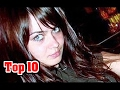 Download Top 10 Notorious Hackers Around The World Video