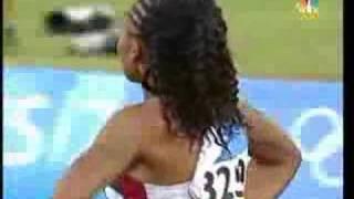 Download athens women's 200m Video