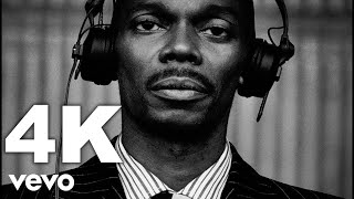 Download Faithless - Insomnia Video