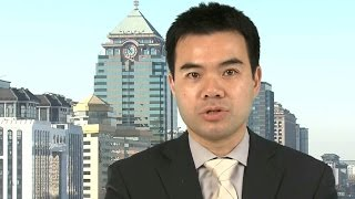 Download Liao Fan discusses the Hong Kong election results Video