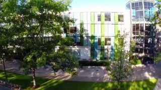 Download Welcome to Sauder | BCom | Sauder School of Business at UBC, Vancouver, Canada Video