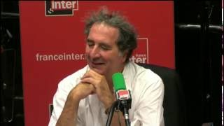 Download Qui es tu François Morel ? Albert Algoud a tout compris Video