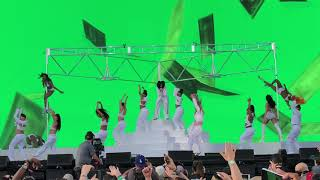 Download Cardi B performs live at Coachella 2018 Weekend 1- Full Set - 4K Video