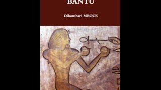 Download BANTU Video
