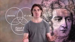 Download origin of matter and time (PBS Spacetime) Video