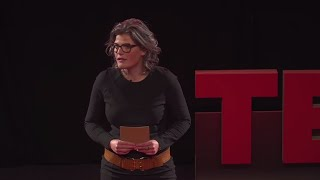 Download How to marvel at our minds | Amanda de Voogd | TEDxFryslân Video