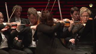 Download GERSHWIN (arr Bennett): Porgy and Bess Symphonic Portrait Rico Saccani,conductor Video