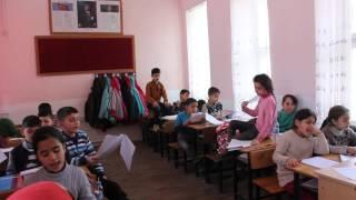 Download çocuklar- erenler cemi Video
