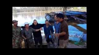 Download Hmong Guyane 2015 Video