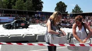 Download Bilboksning Terndrup 2011 - MVI 2735.AVI Video