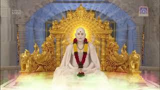 Download Swaminarayan Gadi Kirtan - Sneh Karva Do Video