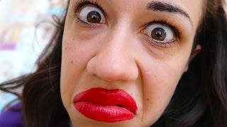 Download HOW TO GET A BAE! Video