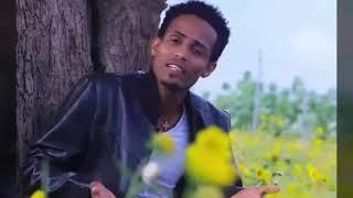 Caalaa Bultume Maastar Pilaanii NEW 2015 Oromo Music Free Download