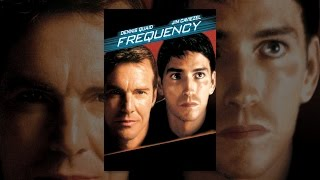 Download Frequency Video