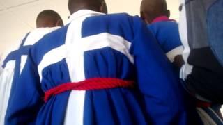 Download St David Apostolic Healing Church Aron novazandu ve Video