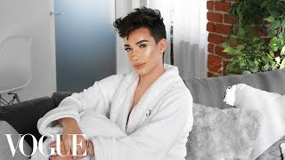 Download 73 Questions With James Charles | Vogue Video