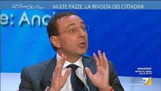 Download Esposito (PD): 'Assessore Stefàno ha realizzato le preferenziali a Roma per propaganda' Video