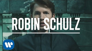 Download Robin Schulz – OK (feat. James Blunt) Video