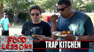 Download Compton's Finest BBQ Video