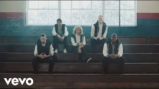 Download Cheerleader – Pentatonix (OMI Cover) Video