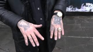 Download Задержание бандитов Video